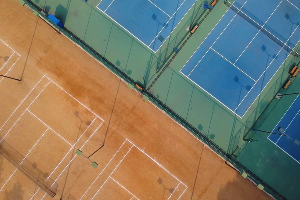 Sports Project - Church WordPress Theme